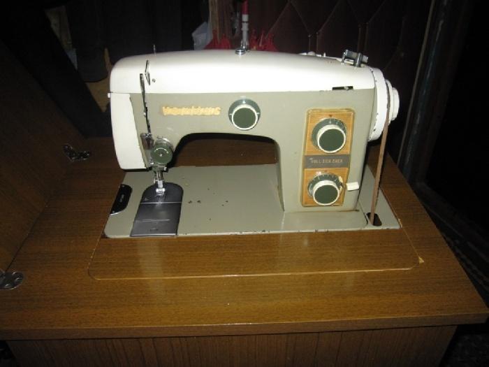 Что делать если швейная машинка не захватывает нижнюю нить