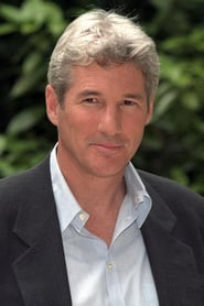 The double richard gere full movie