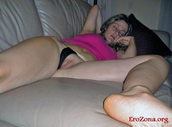 Порно пьяные подсмотренное
