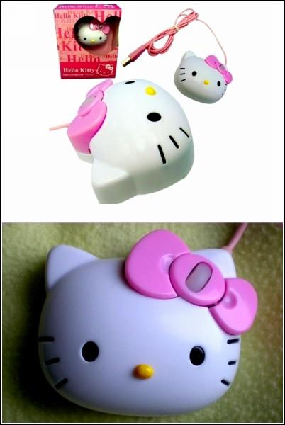 ??????? ?? Hello Kitty
