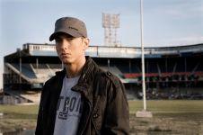 Eminem фото №593277