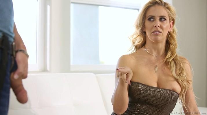 Секс с мачехой смотреть порно