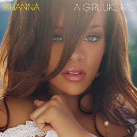 Rihanna unfaithful songs download