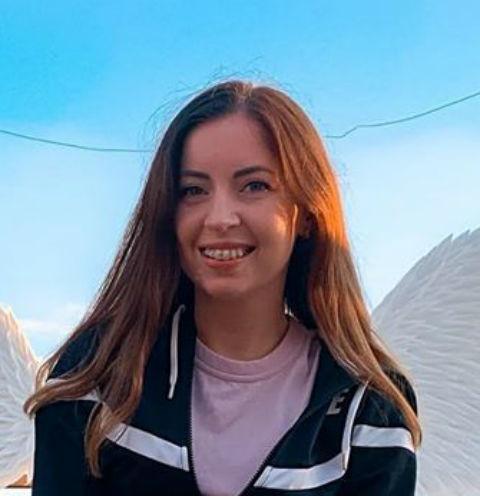 Елена Санжаровская уверяет, что Диденко специально купила сухой лед