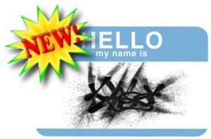 New Membership Tiers