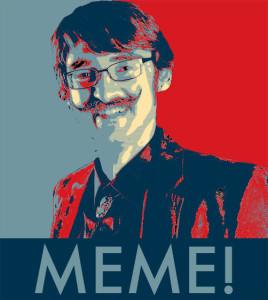mini meme!
