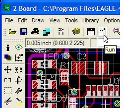 Eagle PCB CAD Crash Course