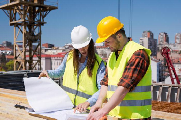 как правильно начать ремонтно строительный бизнес