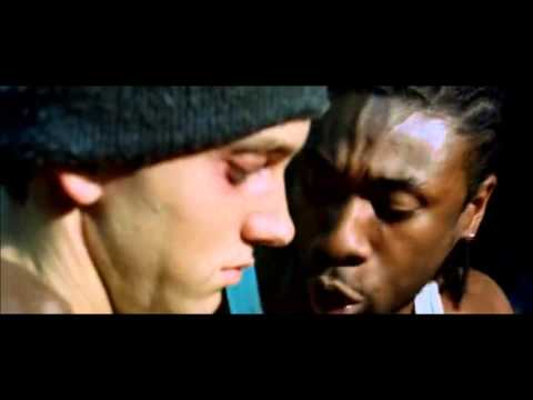 Eminem 8 mile rap battle mp3 free download