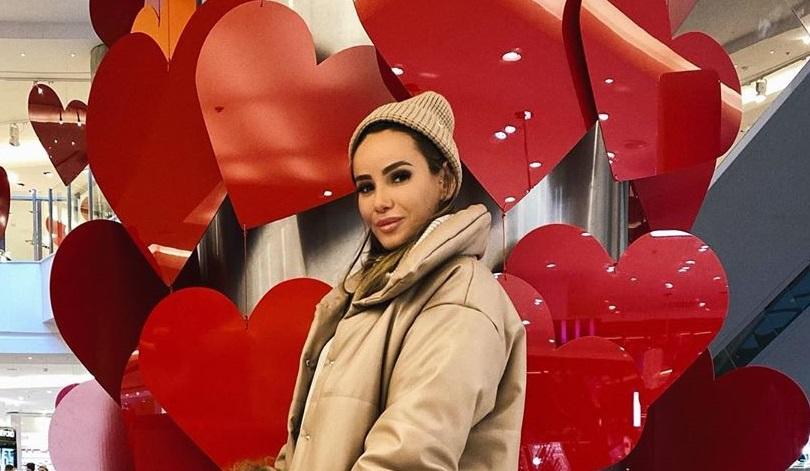 Айза Анохина рассказала про измены и групповые утехи