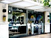 Bangkok apple store