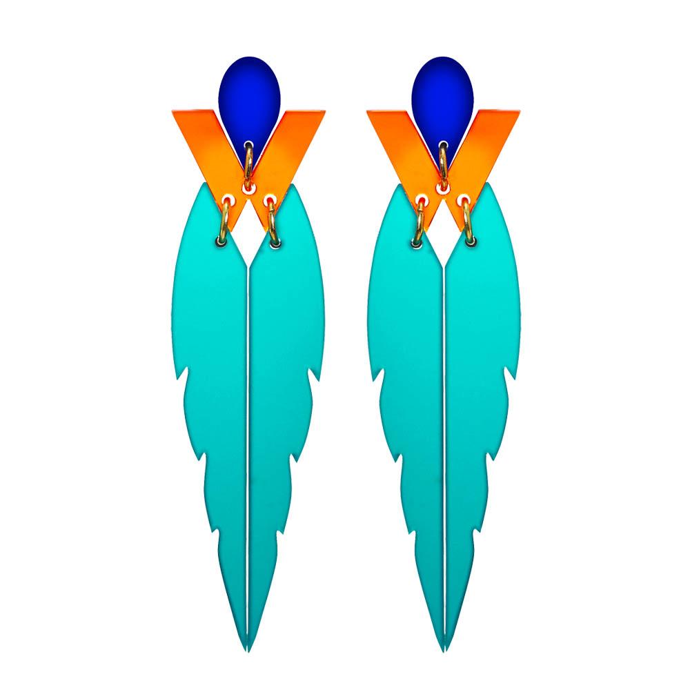 kingfishers azure