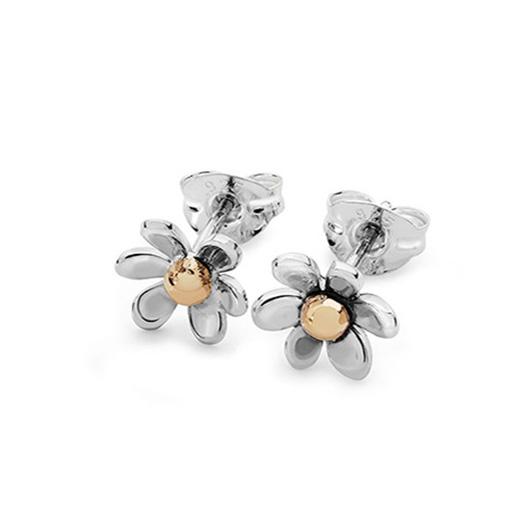 sss silver flowers