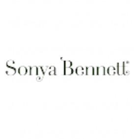 Sonya B