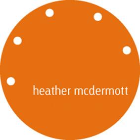 heather mcdermott