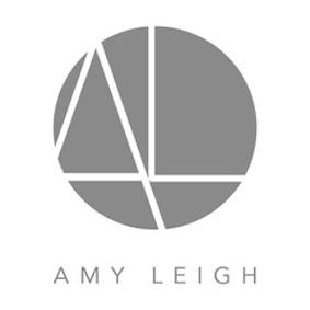 Amy Leigh