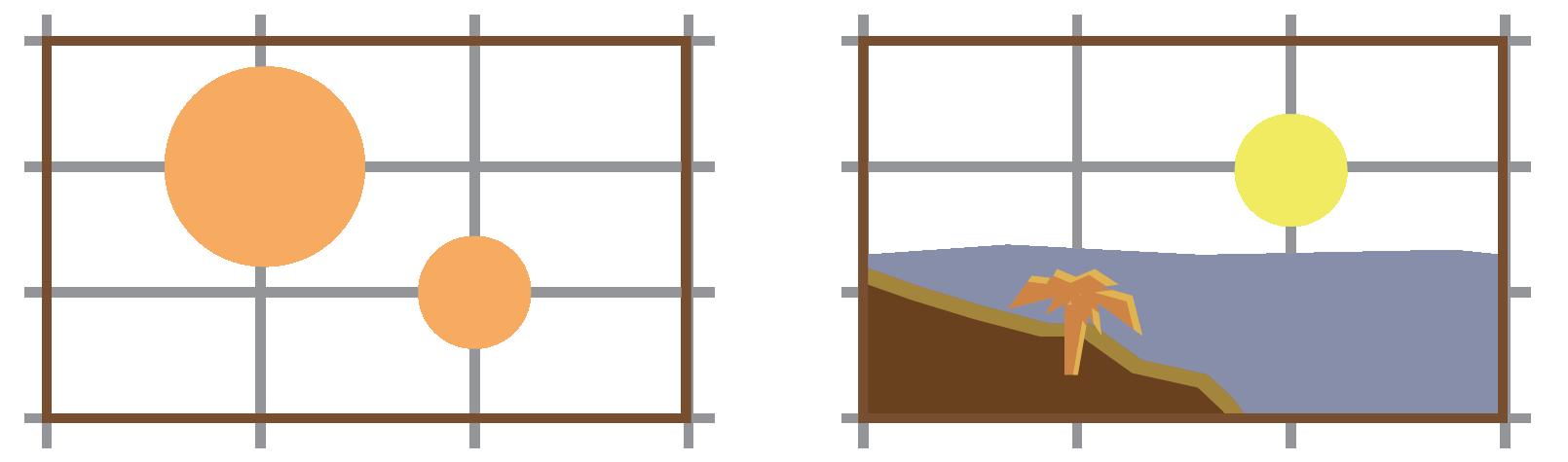 DesignSymmetryRuleOfThirds