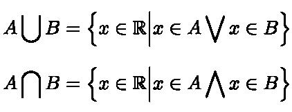 LatexMathLogicSetSymbols