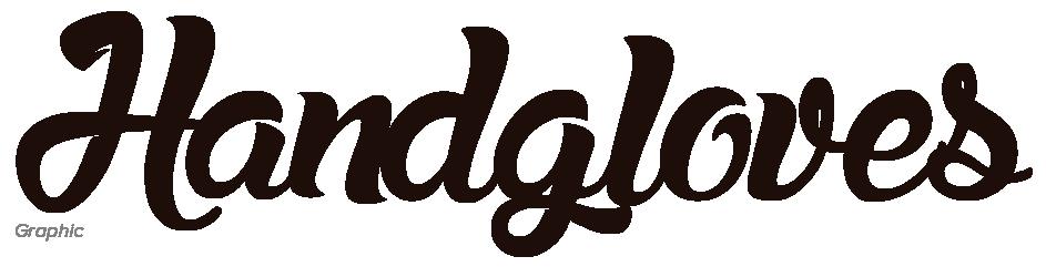 TypographyGraphicTypefaces
