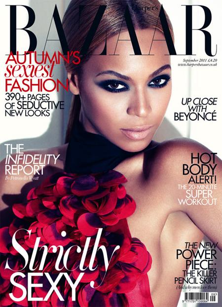 Самые популярные женские журналы россии