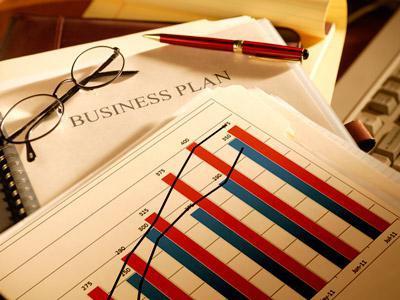 бизнес план аптечный киоск
