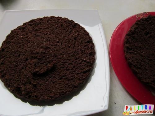 Изображение - Рецепт коржей для торта простой в духовке recept-korzhey-dlya-torta-prostoy-v-duhovke-435