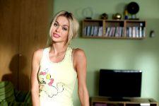 Anna Khilkevich фото №1076737