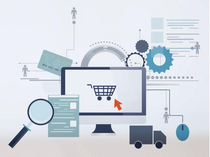 Как повысить продажи в интернет магазине 7 правил