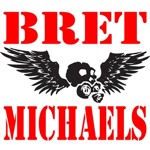 Bret michaels manager