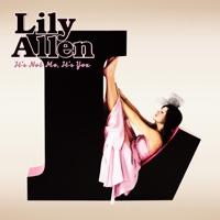 Lily allen chinese download