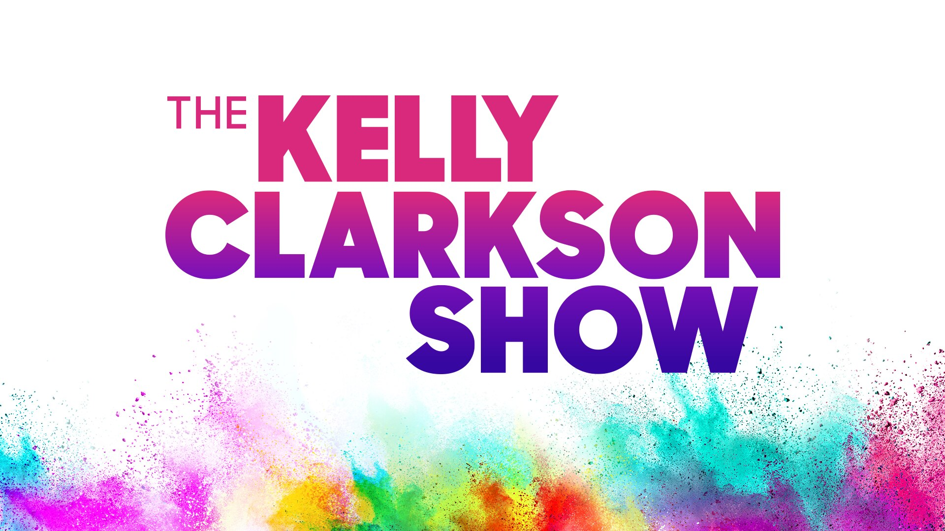 Chris berman commercial with kelly clarkson