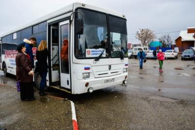 Как добраться с ж д вокзала краснодара до аэропорта краснодара