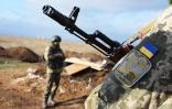 Украинским военным будут платить новые зарплаты с ...