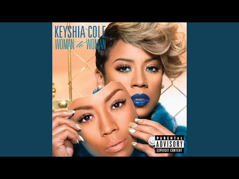 Keyshia cole zero mp3 download