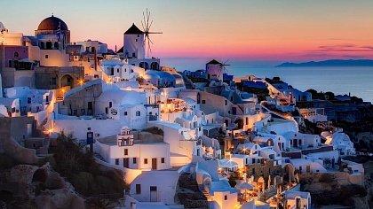 Греция это полуостров