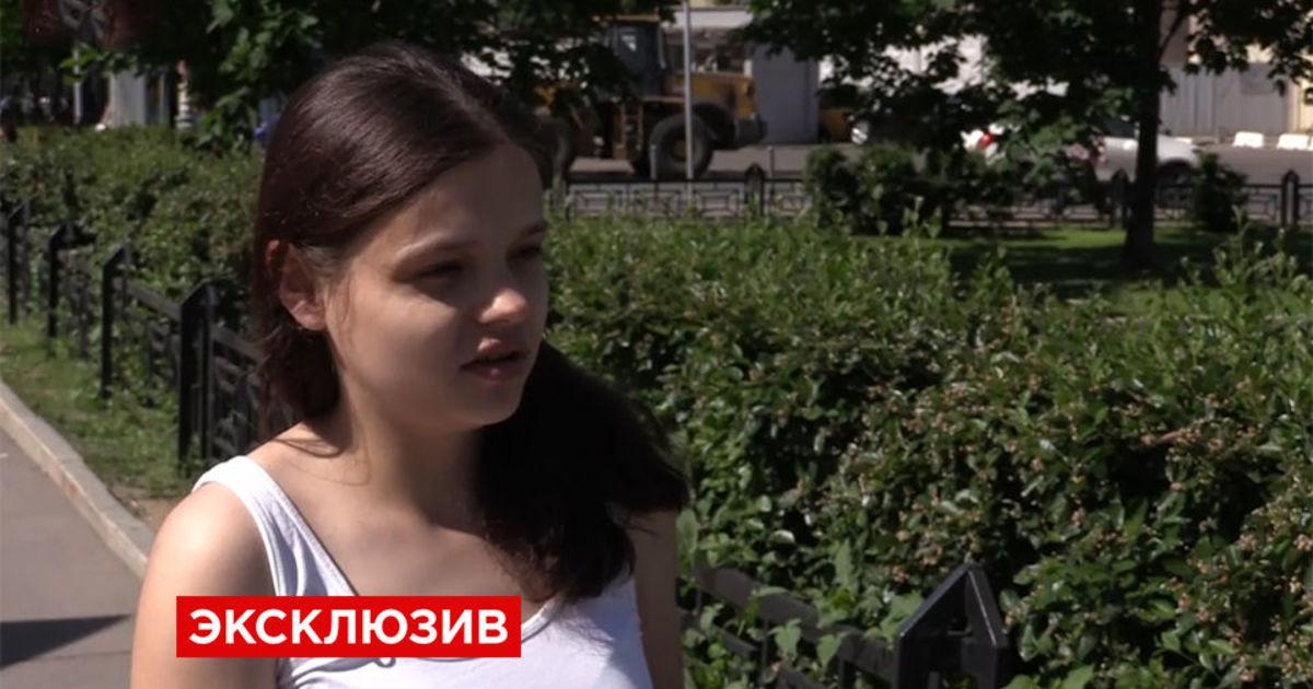 Сиамские близнецы: беременность сиамскими близнецами, роды сиамских близнецов. Сиамские близнецы в Новосибирске.