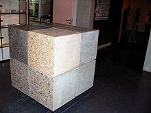 Чему равен 1 куб метр