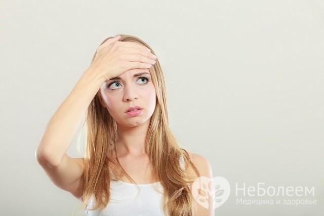 Як зупинити кров на голові при ударах, що робити якщо дитина розбила голову