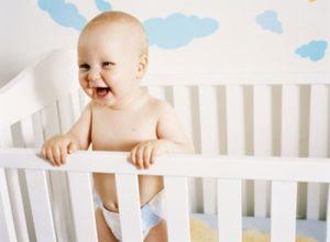 standard-cribs