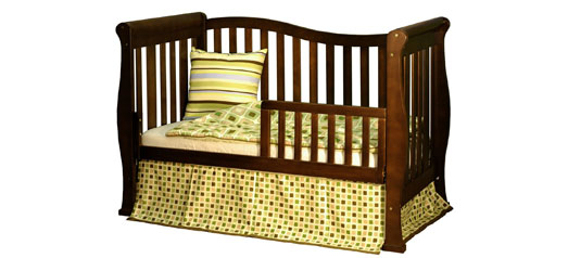 best nursery furniture brands. Popular: Athena Nadia 3 In 1 Crib With Toddler Rail Best Nursery Furniture Brands P