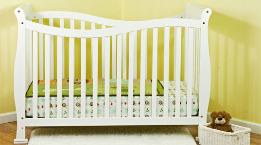 Dream-On-Me-Violet-Crib