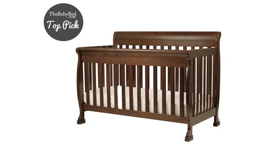 DaVinci-Kalani-Baby-Crib