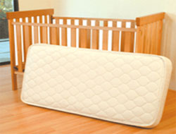 Crib-Mattress-Safety