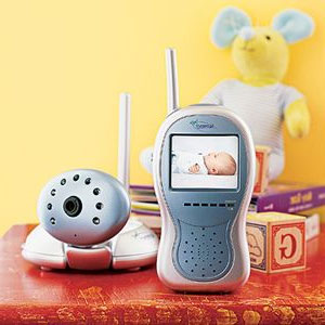Video-Baby-Monitors-