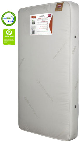 Simmons-BeautyRest-Kids-Mattress