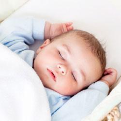 Baby-Sleep-Patterns