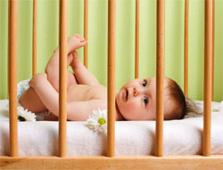 Buying-a-Baby-Crib