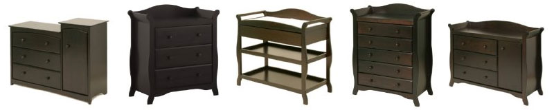 Stork-Craft-Nursery-Furniture-Collection