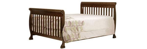 DaVinci-Kalani-Full-Size-Bed