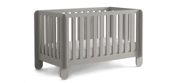 Oeuf-Elephant-Crib